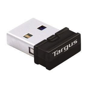 Targus Bluetooth 4.0 Dual-Mode Micro USB Adaptor