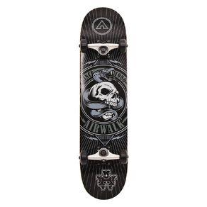 Airwalk Skateboard 720 Assorted 31 inch