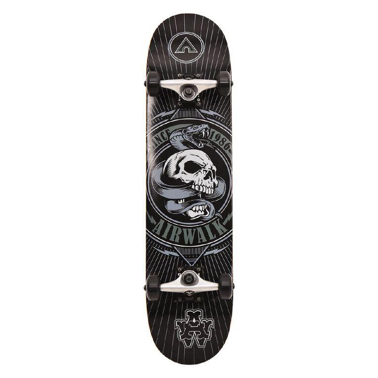 Airwalk Skateboard 720 Assorted 31 inch, , hi-res