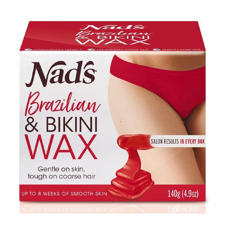 Nads Brazilian & Bikini Kit, , hi-res