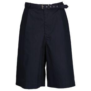 Schooltex Kids' Poplin School Shorts