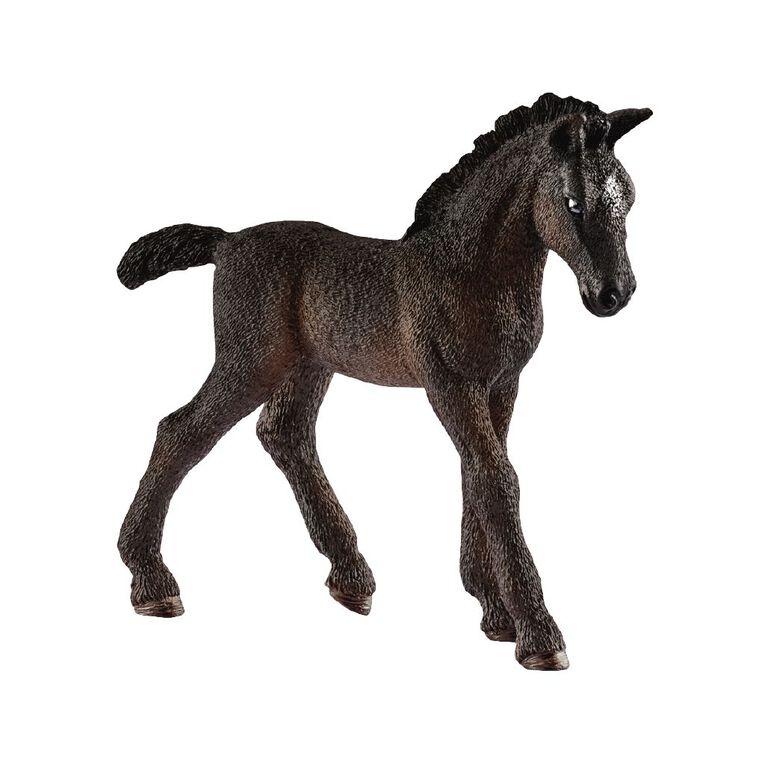 Schleich Lipizzaner Foal, , hi-res