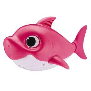 Zuru Robo Alive Junior Baby Shark Assorted