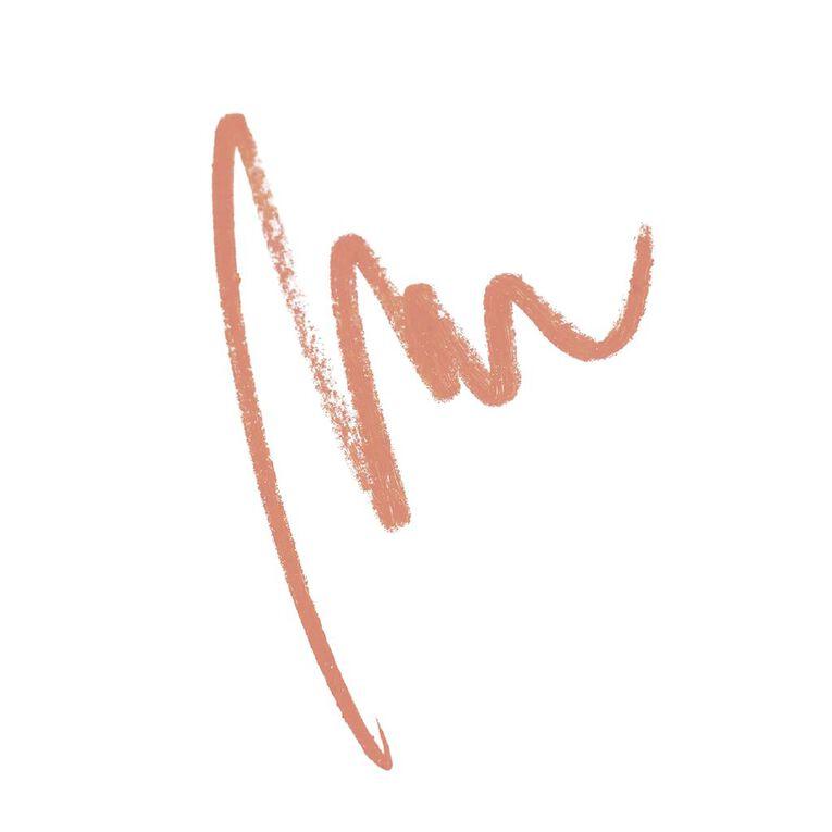 MCoBeauty Sophie Monk Universal Lip Liner, , hi-res