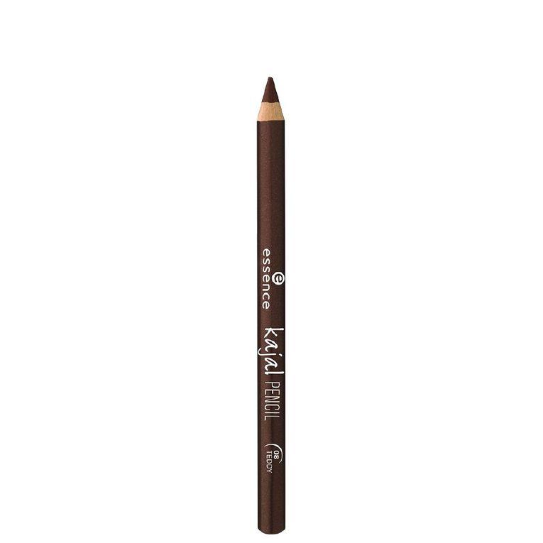 Essence Kajal Pencil 08, , hi-res