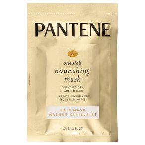 Pantene Nourshing Mask Sachet 50ml
