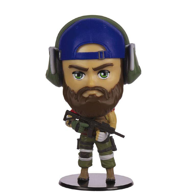 Ubisoft Heroes Chibi Series 1 Nomad Figurine, , hi-res