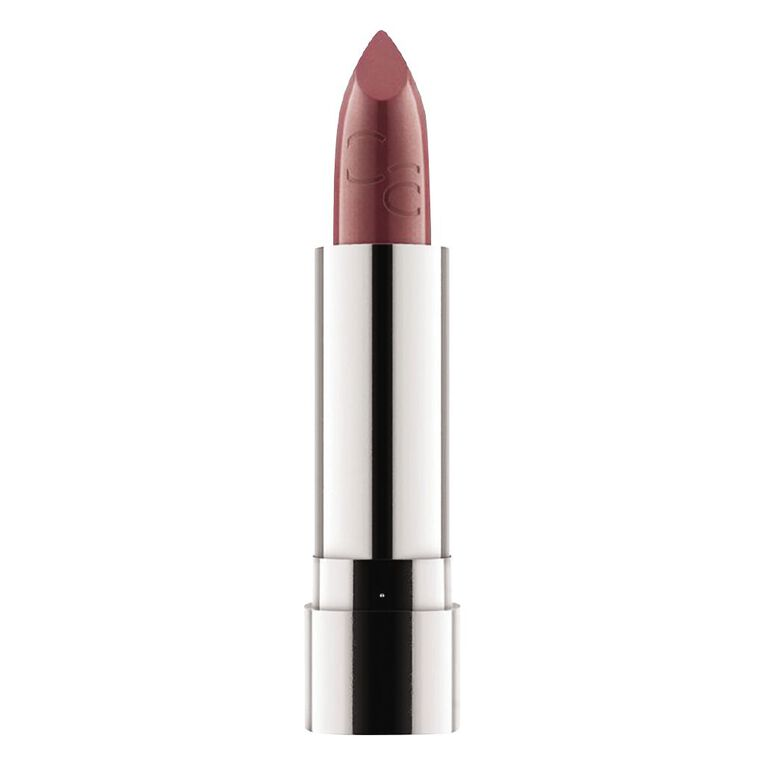 Catrice Volumizing Lip Balm 070, , hi-res