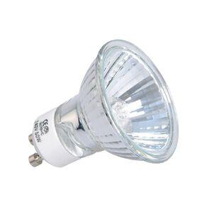 Edapt GU10 High Efficiency Lamp 35w