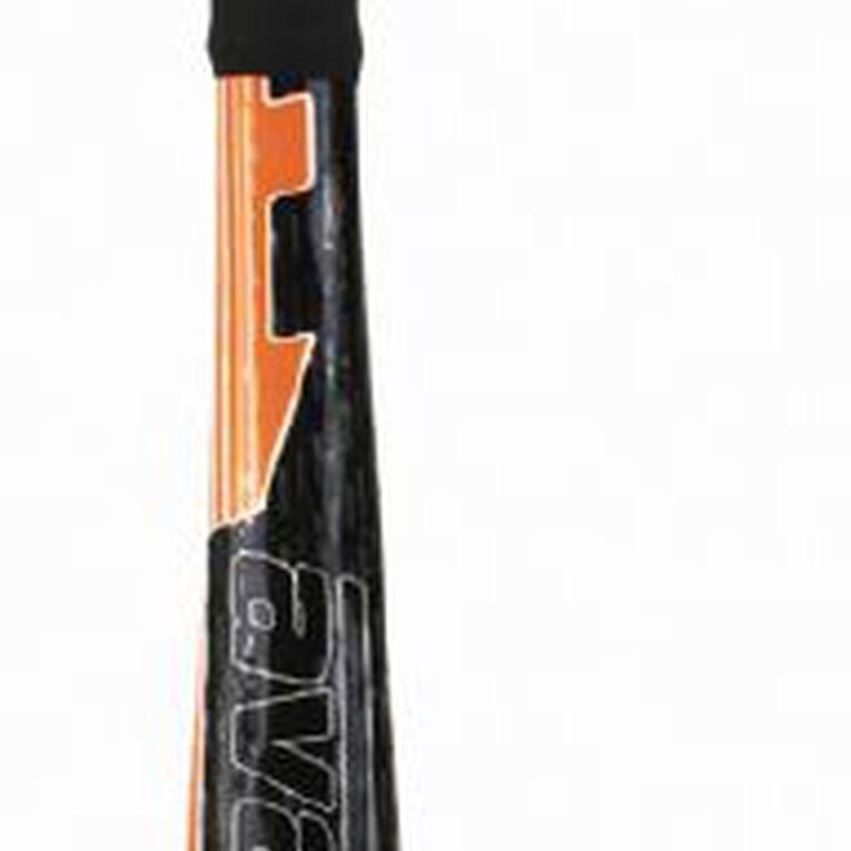 Avaro Hockey Stick 34 inch, , hi-res