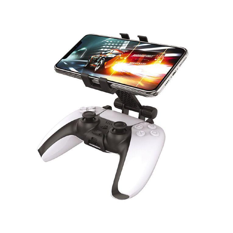 PowerWave PS5 Controller Phone Mount, , hi-res