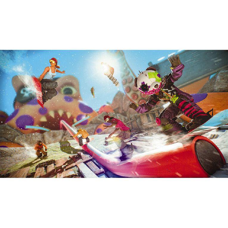 XboxOne Riders Republic, , hi-res