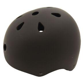 Milazo Skater Helmet Small