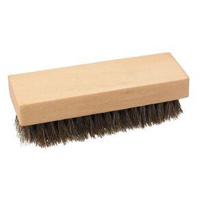Trenz Shoes Brush