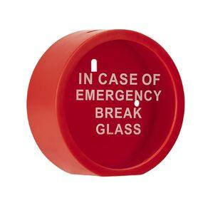 Emergency Fund Money Box