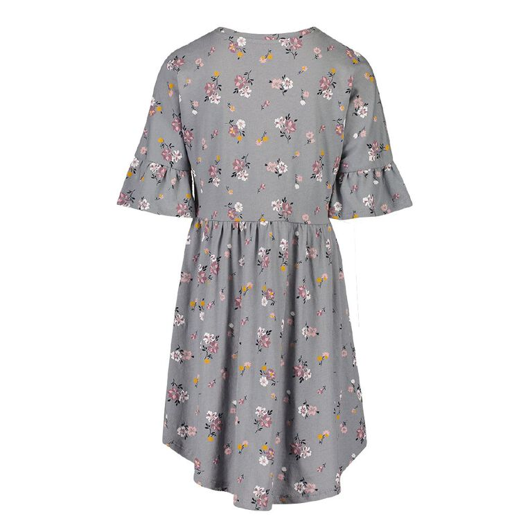 Young Original Milly Dress, Blue Light, hi-res image number null