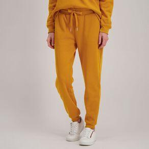 H&H Women's Cuffed Trackpants