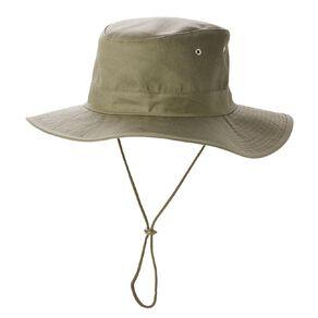 H&H Basic Cricket Hat