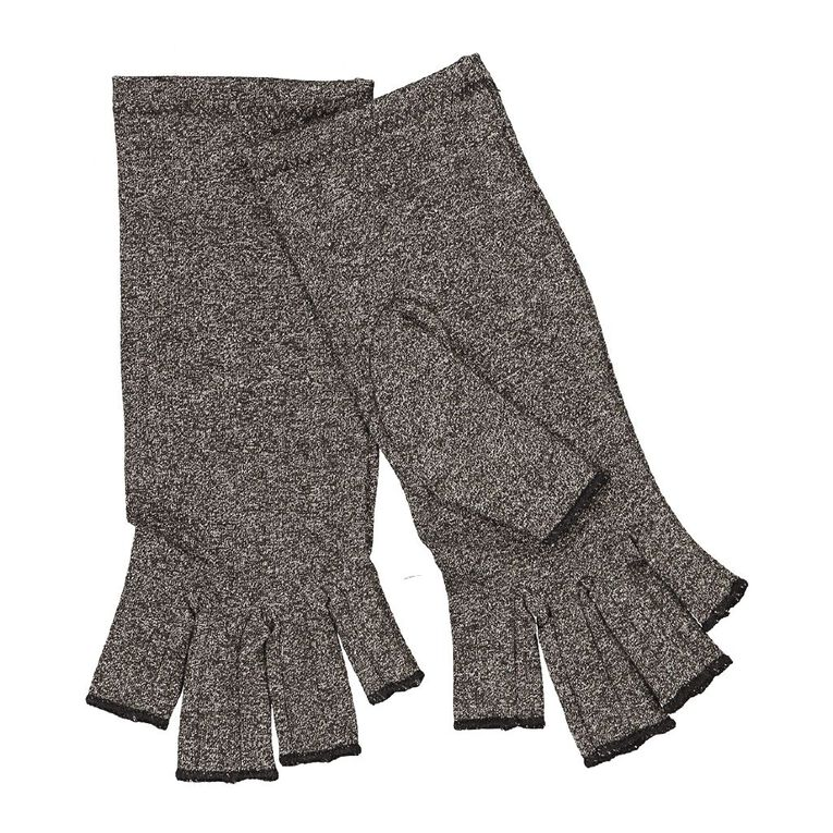 Flourish Compression Gloves Small, , hi-res