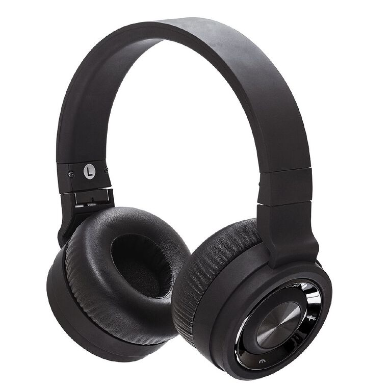 Tech.Inc Roam Wireless Headphones, , hi-res