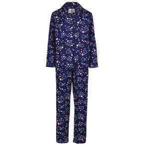 H&H Kids' Flannelette Pyjamas