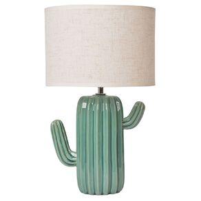 Living & Co Saguaro Table Lamp