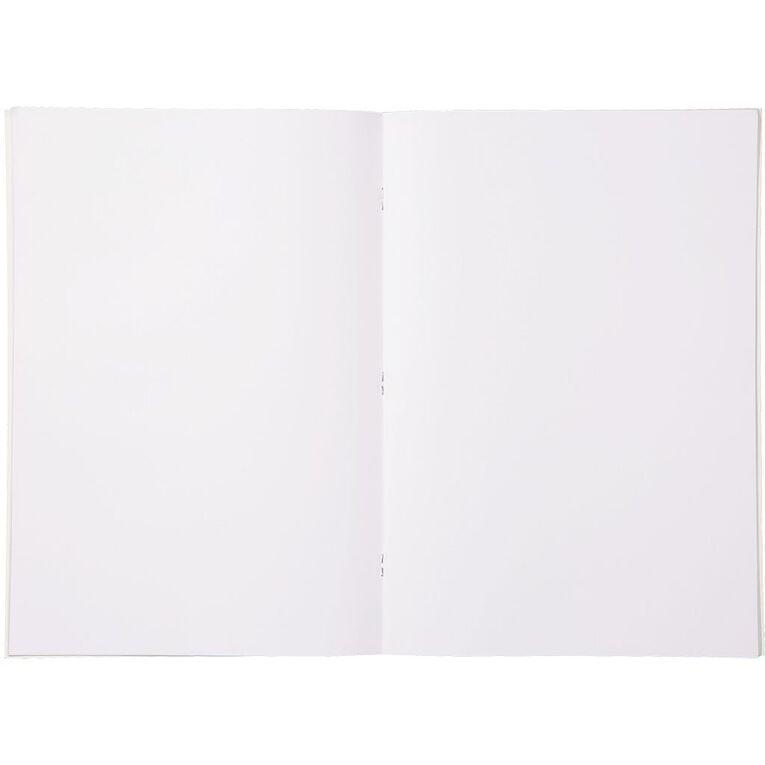 WS Scrapbook 24L, , hi-res