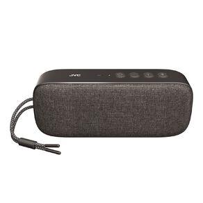 JVC Bluetooth Speaker JVBC212018SV