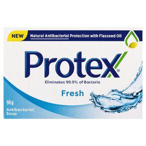 Protex Soap Antibacterial Fresh 90g