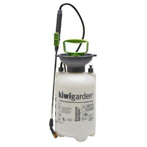 Kiwi Garden Pressure Sprayer 5L