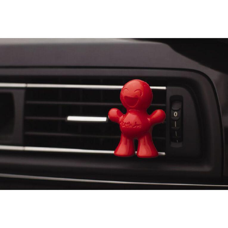 Little Joe Auto Air Freshener - I Love You, , hi-res