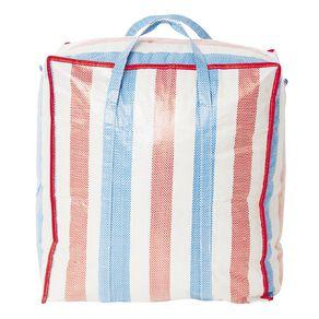 Living & Co PE Storage Bag
