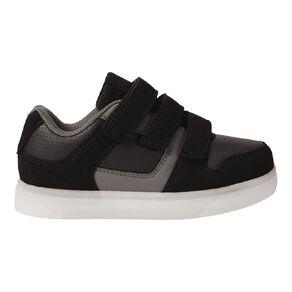 Young Original Kids' Heinz Lts Shoes