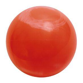 Avaro Play Ball Jazz Assorted Large