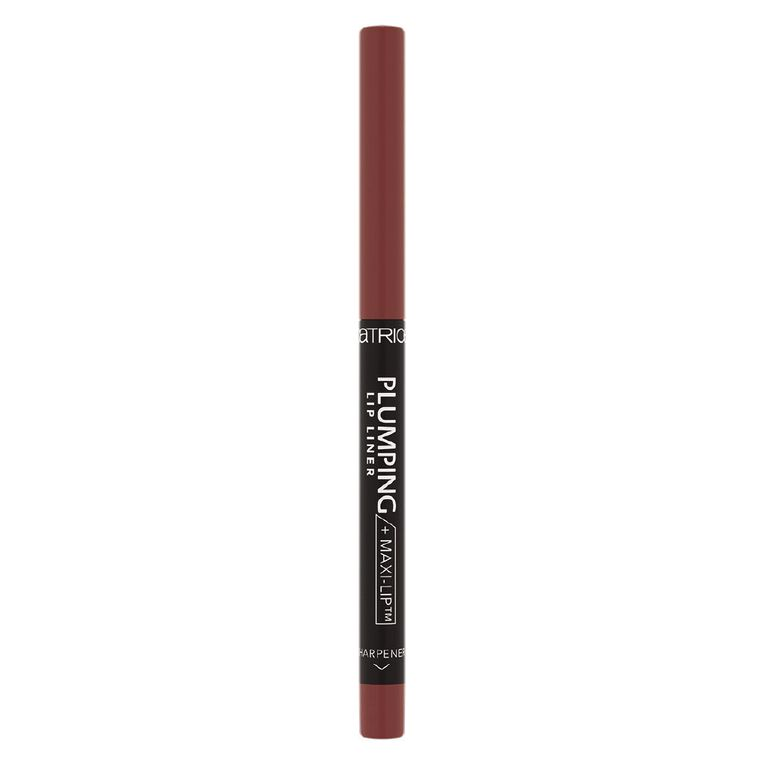Catrice Plumping Lip Liner 040, , hi-res