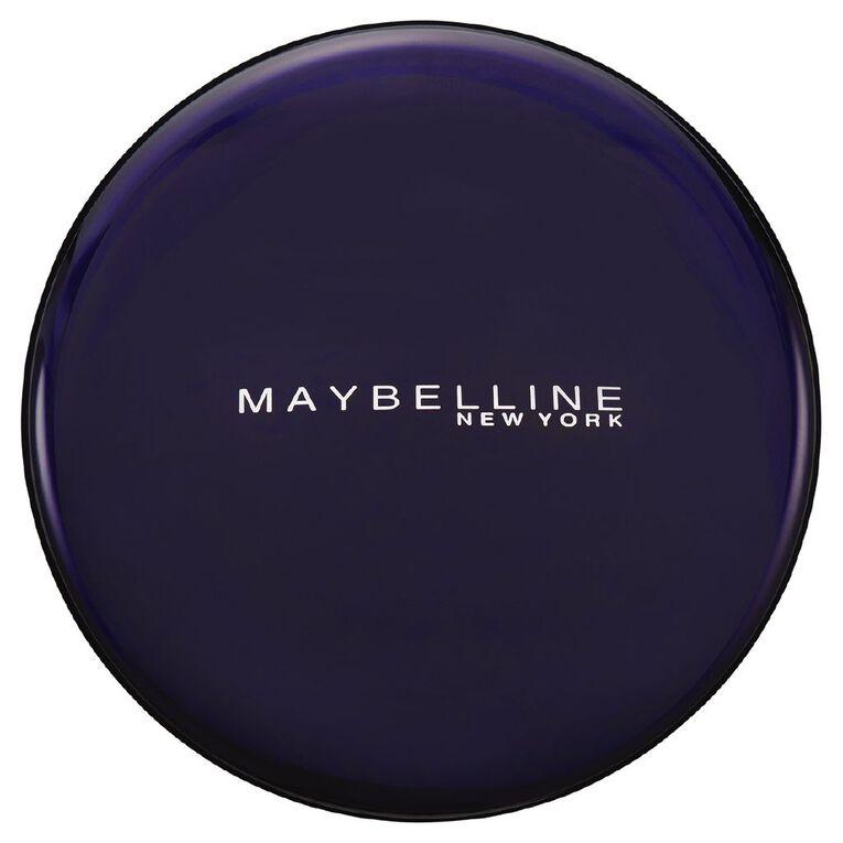 Maybelline Shine Free Loose Powder Light, , hi-res