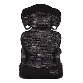 Evenflo Amp Booster Seat
