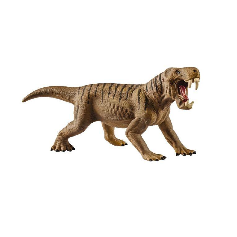 Schleich Dinogorgon, , hi-res