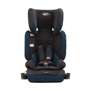 Mother's Choice Flair Convertible Booster seat