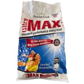 Ultra Max Premium Dual 5kg