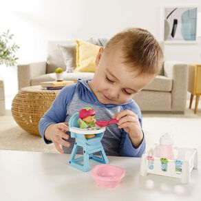 Fisher-Price Little People Small Playset Assorted