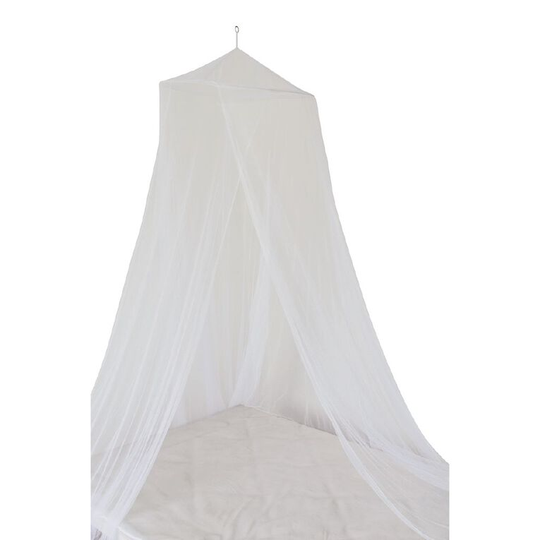 Navigator South Mosquito Net Double, , hi-res