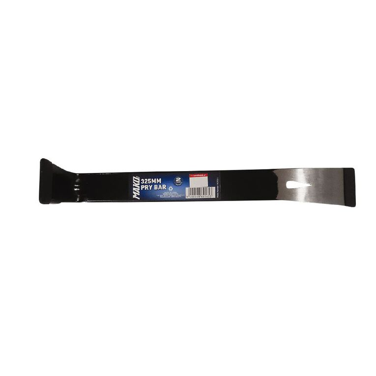 Mako Pry Bar 325mm, , hi-res