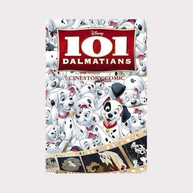 Cinestory: Disney 101 Dalmatians, , hi-res