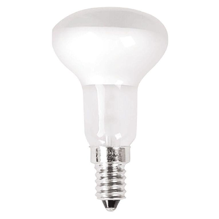 Edapt E14 R39 Light Bulb 25W, , hi-res