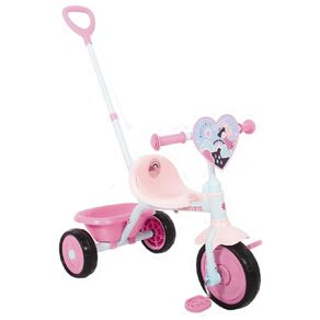 Milazo My First Trike Assorted