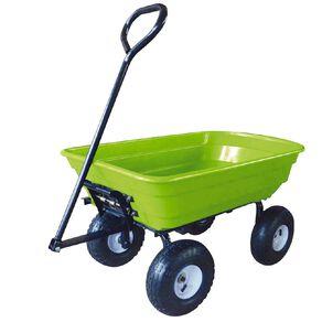 Kiwi Garden Garden Cart