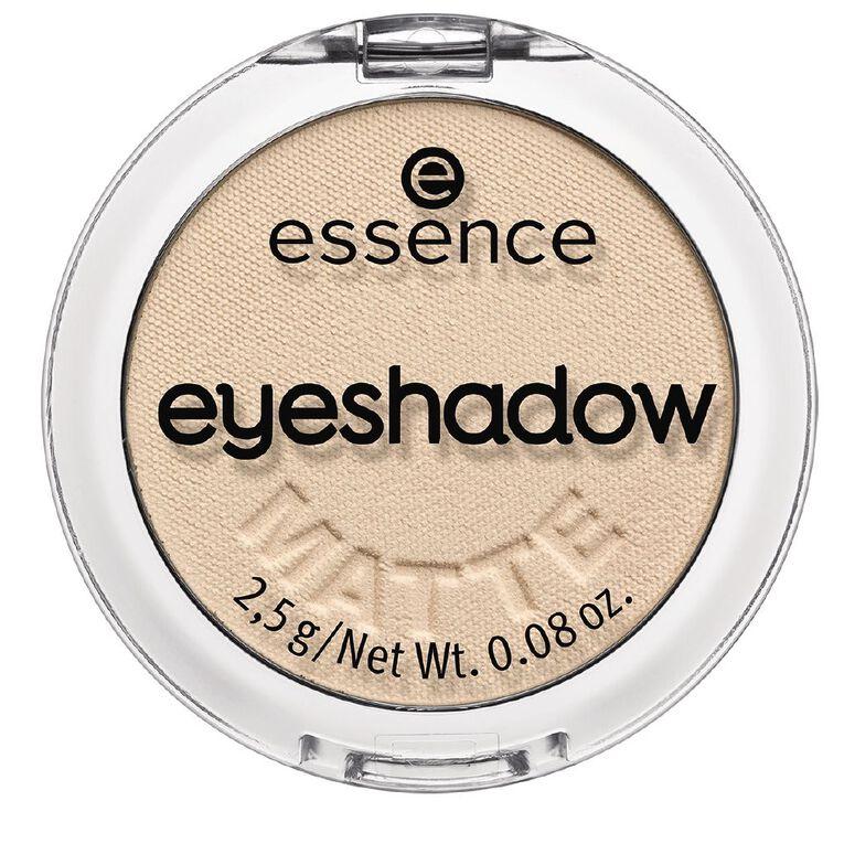 Essence eyeshadow 20, , hi-res