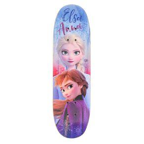 Frozen 2 28inch Skateboard