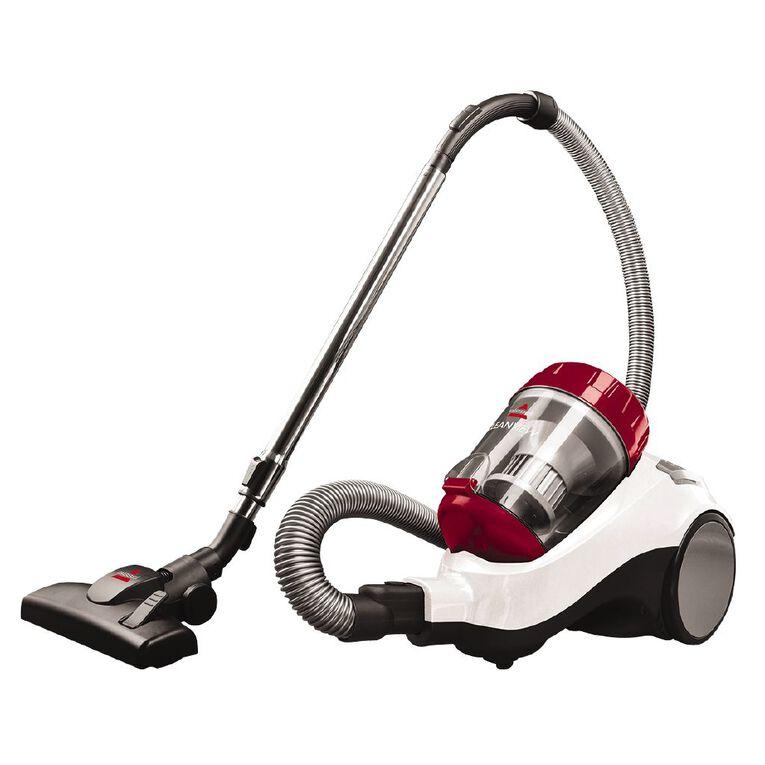 Bissell Cleanview Bagless Vacuum 2000w, , hi-res